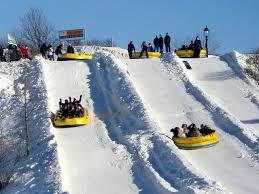 my northwest rhode island winter carnival jan 29th till