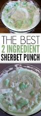 best 25 best punch recipe ideas on pinterest kids punch recipes