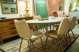 retro yellow kitchen table formica kitchen table kitchen table delectable vintage kitchen table