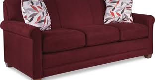 bewitch art sofa visa and travel germany stylish furniture for