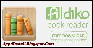 aldiko apk install free mobile apps aldiko book reader ver 3 0 13 apk