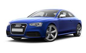 rs5 audi price audi rs5 price in india images mileage features reviews audi