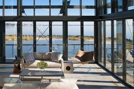 sliding glass door installation architecture cost of nanawall systems nanawall cost of bifold