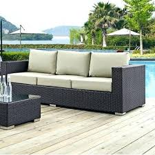 Patio Sectional Furniture Clearance Best Of Outdoor Sectional Furniture Covers Or Patio Furniture