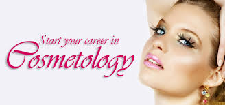makeup schools az beauty and makeup schools