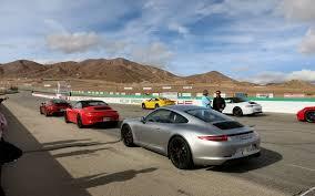 Porsche 911 Gts - 2015 porsche 911 carrera gts porsche planning to expand 911