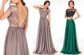 modele de rochii rochii de seara din voal modele preturi sfaturi fashion best