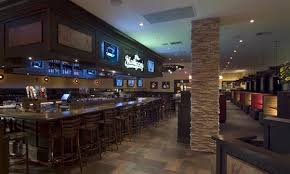 Pubs Discotecas Restaurantes Restaurants Restaurant - Restaurant bar interior design ideas