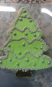 261 best gingerbread christmas tree images on pinterest