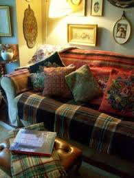 western throws for sofas jacquard textiles sofa throw cover cotton armchair bed blanket