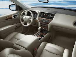 nissan patrol 2016 platinum interior nissan pathfinder 2014