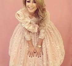 light pink graduation dresses mezuniyet elbiseleri lace graduation dresses cute 8th grade light