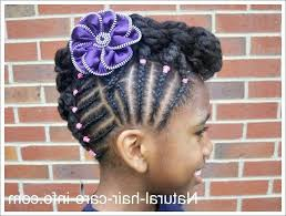best nigeria didi hairstyle kids didi hair styles in nigeria screen