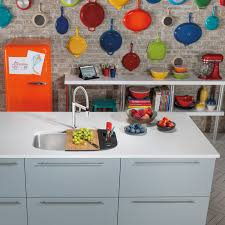 pegboard ideas kitchen pegboard ideas home office shabby chic with bungalow diy eclectic