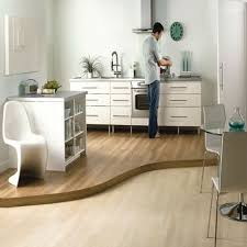 modern kitchen tile ideas fascinating modern kitchen flooring 32 ideas gallery