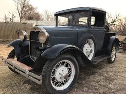 Classic Chevy Trucks On Ebay - 1930 ford model a ford models vintage trucks and rebuilt engines