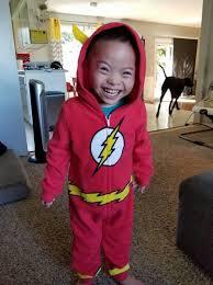 Cheap Halloween Costumes Pajamas Minions Sensory Friendly Halloween Costume Ideas Kids Mighty