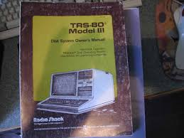 ub 04 manual ht220 vhf 5 w