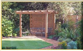 Pagoda Outdoor Furniture - pagoda garden structure welcome to the manchester deck co ltd