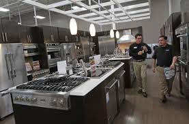 buy kitchen appliances amazing buy kitchen appliances in home