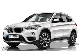 lowest price of bmw car in india bmw x1 price check november offers review pics specs