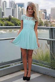 133 best dresses images on pinterest short dresses summer