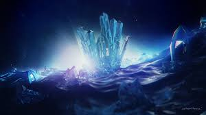 artistic hd wallpapers backgrounds wallpaper 10 crystal hd wallpapers backgrounds wallpaper abyss