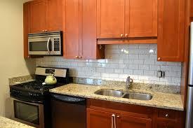 design tile kitchen backsplash ideas best kitchen subway tile backsplash ideas all home designs