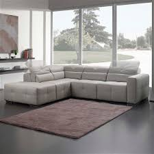 Bespoke Leather Sofas by Bespoke Corner Sofas In Leather And Fabric Vale Furnishers