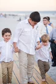 ring bearer wedding attire wedding rings ring bearer wedding attire 2018 collection tips