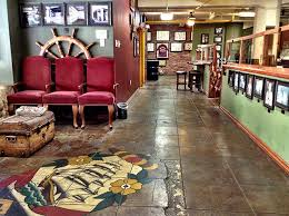 looking to get some ink done the best shops in los angeles
