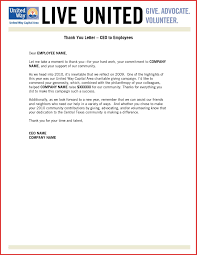 thank you letter to the client image collections letter format