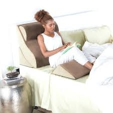 sit up bed pillow pillow to sit up in bed buytretinoincream info