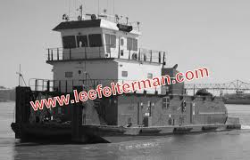 push boats u0026 tug boats for sale lee felterman u0026 assoc