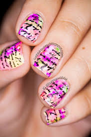 1237 best stamping nail art images on pinterest nail stamping