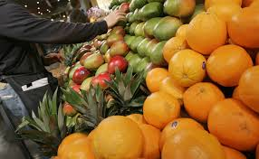 best places for fresh fruit in miami cbs miami