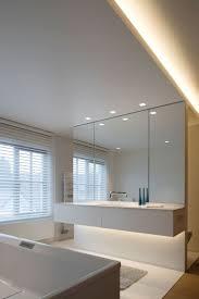 Badezimmer Ideen Bilder 1340 Besten Badezimmer Ideen Bilder Auf Pinterest Badezimmer