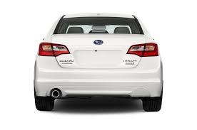 subaru white 2017 2017 subaru legacy reviews and rating motor trend