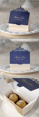 wedding party favor boxes 571 best favors images on wedding keepsakes bridal