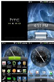 themes for android phones download 7 excellent themes for android phones