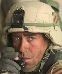 black hawk down u0027 senior nco decorated hero gallagher dead at 52