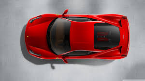 ferrari 458 wallpaper 2560x1440 ferrari 458 italia top desktop pc and mac wallpaper