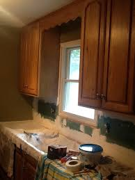 Over Kitchen Sink Light by Valance Over Kitchen Sink