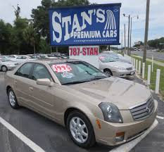 2005 cadillac cts gold on 2005 images tractor service and repair
