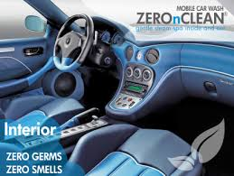 how to clean car interior at home best car groomers in town eco