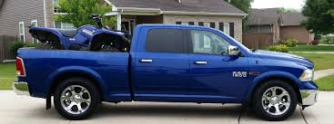 dodge ram crew cab bed size tell me 3 things you don t like about your ecodiesel page 5