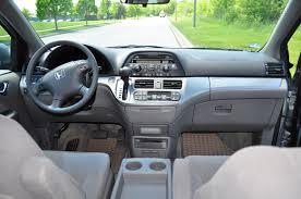 1995 honda odyssey reviews honda 1995 honda odyssey ex 19s 20s car and autos all makes