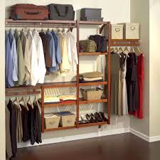 function closet organizer ideas best home furnishing