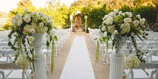 anaheim golf course wedding anaheim golf course wedding cost tbrb info tbrb info