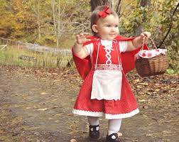 Gretel Halloween Costume Hansel Gretel Costume Twin Halloween Costume